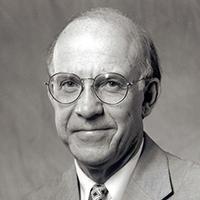 In Memoriam: Bill Dismukes, MD