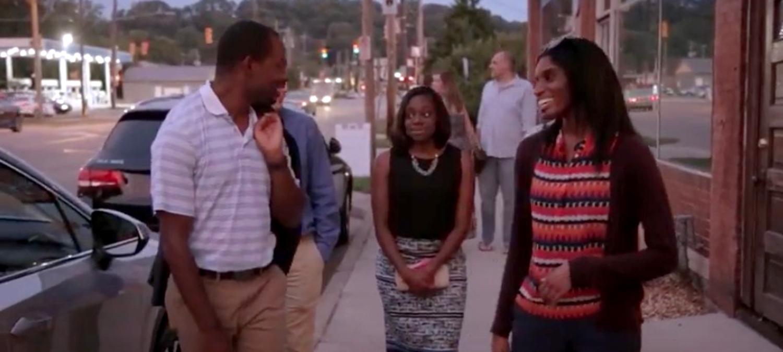 New Video Explores Resident Life in Birmingham, Alabama