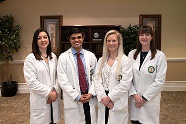 UAB - School of Medicine - Medicine - Congrats to Our