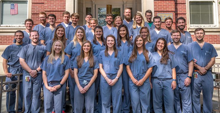 UAB - School of Medicine - Emergency Medicine - Residency