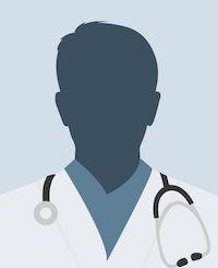 UAB - School of Medicine - Emergency Medicine - Meet Our