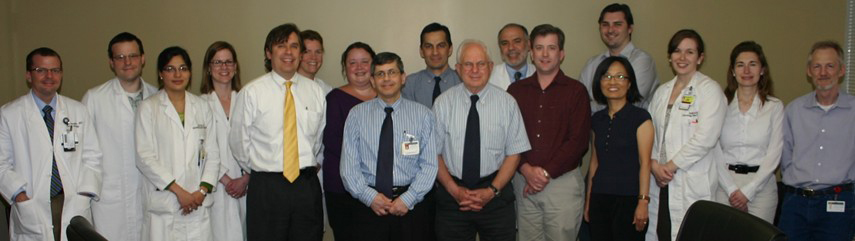 Endocrinology-Group-2011
