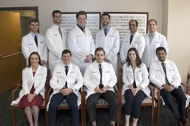UAB - School of Medicine - Gastroenterology & Hepatology