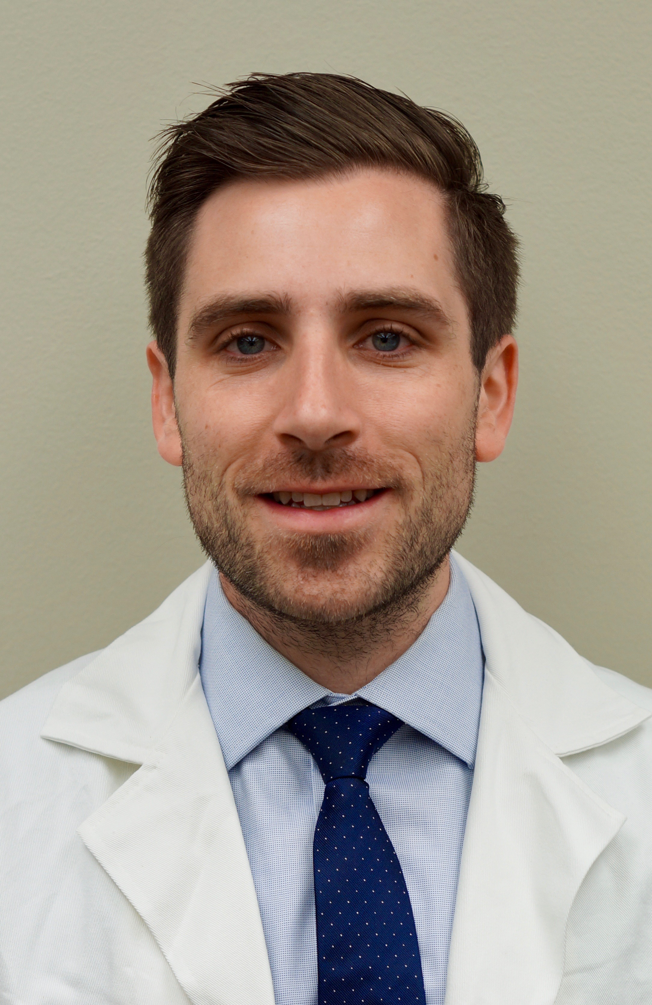 UAB - School of Medicine - Gastroenterology & Hepatology - Current