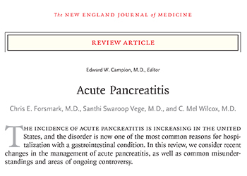 Wilcox Published in NEJM