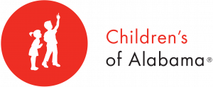 Children's of Alabama, Hope and Cope Psychosocial Programs