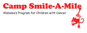 Camp Smile-A-Mile