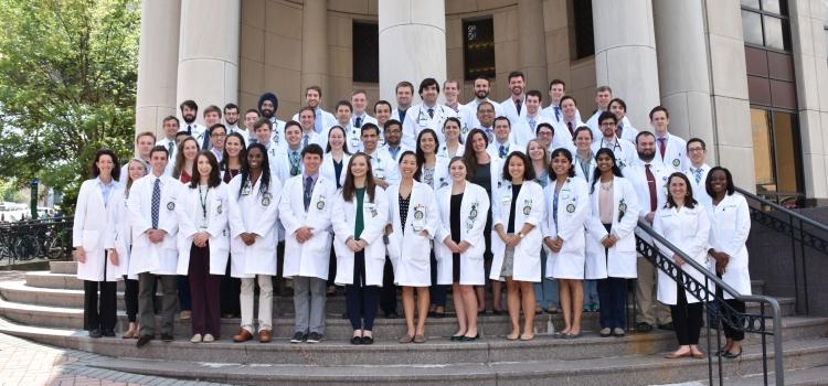 UAB - School of Medicine - Tinsley Harrison Internal Medicine
