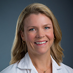 Amy Warriner, MD