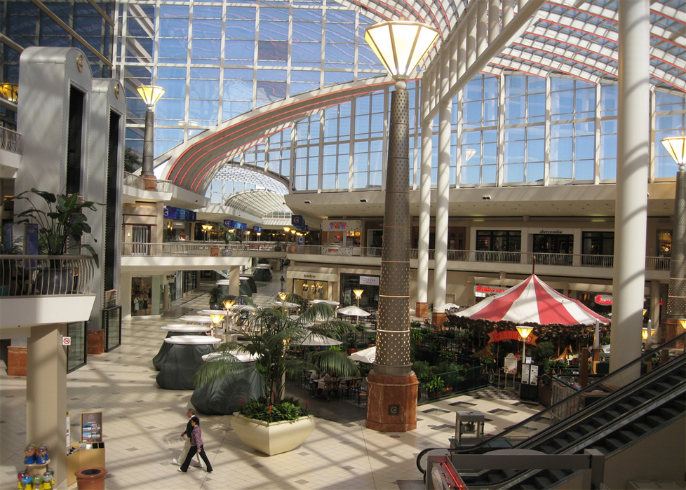 Photo of Riverchase Galleria