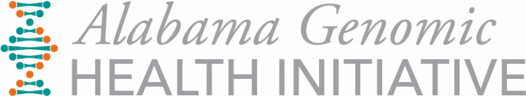 Alabama Genomic Health Initiative