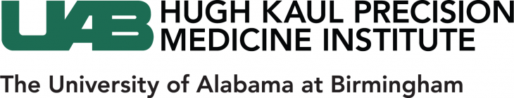 UAB Hugh Kaul Precision Medicine Institute