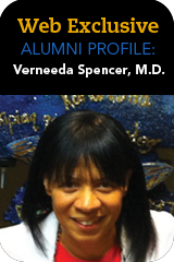 58499-WebExclusive-Alumni-Spencer
