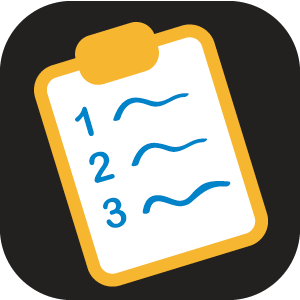 Winter12-icon-clipboard