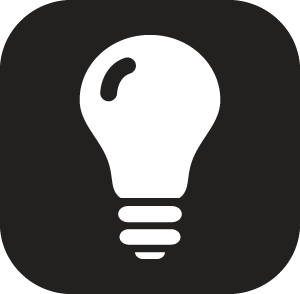 Winter12-icon-lightbulb