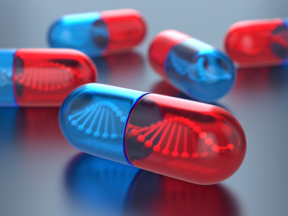 pharmacogenomics web