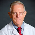 David Taunton MD