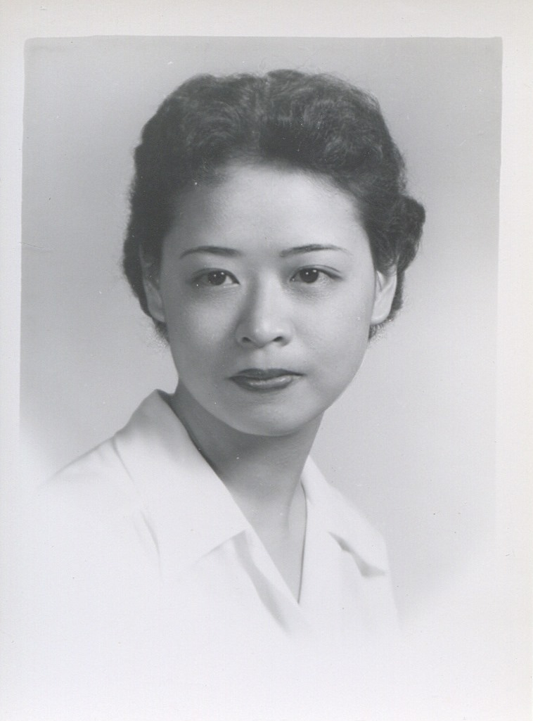 Connie Shen Pittman