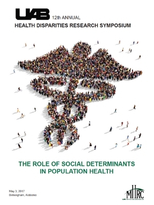 2017: The Role of Social Determinants in Population Health