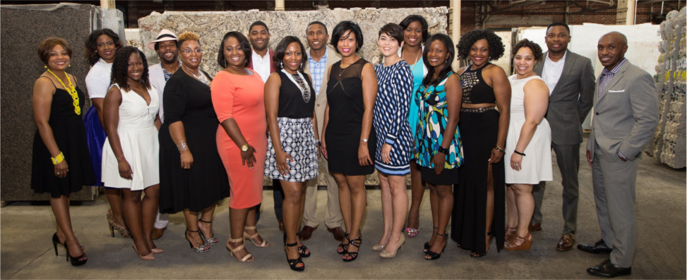 2015 YPBoard Summer in the City 972