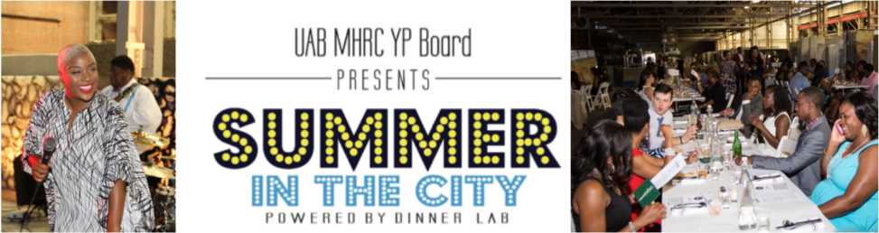 Summer in the City web banner972