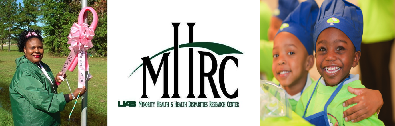 Revised About Banner