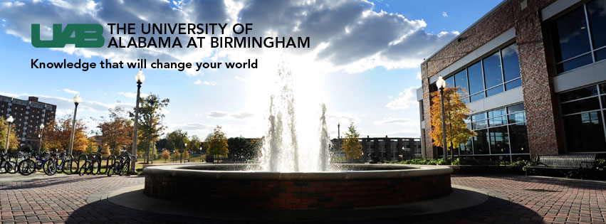 FB cover fountain 2015