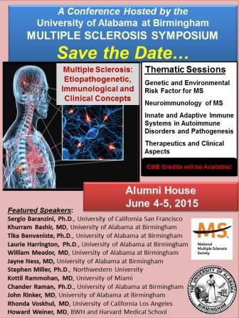 MS 2Symposium Flyer 2015