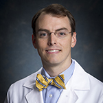 Will Meador-PGY 4