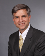 James Markert, MD, MPH Professor and Director