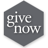 Click here to give now to the Barton L. Guthrie Endowed Chair