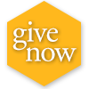 Click here to give now to Brain Tumor Research