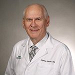 Dr. Thomas A. Staner