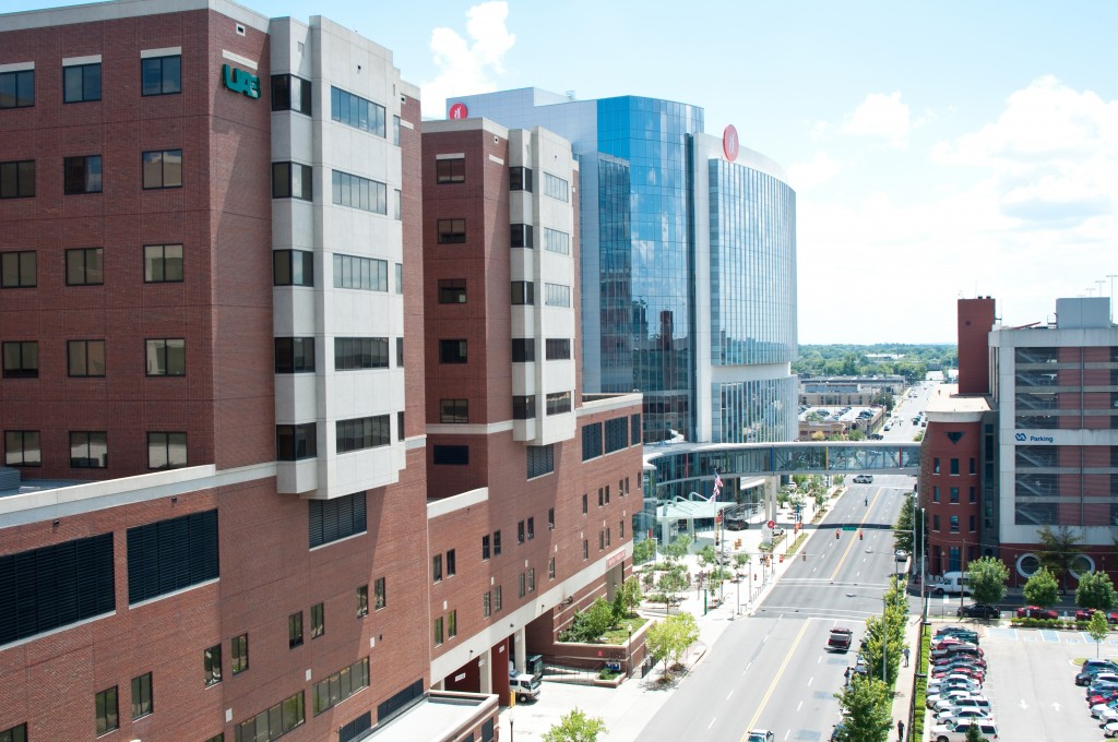 UAB-Hospital-street-view-facing-west-1024x680
