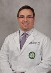 Matthew Fusco, MD