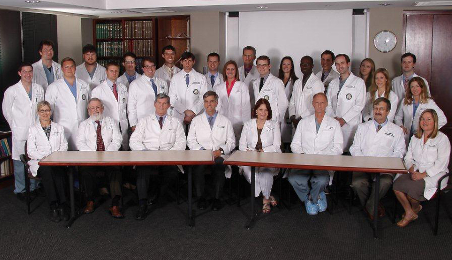 DeptNeurosurgeryGroup1