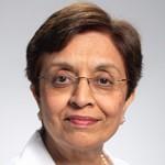 Veena B. Antony, M.D.