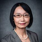 Yabing Chen, Ph.D.