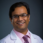 Gaurav Jain, M.D.