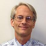 Paul A. Goepfert, M.D.