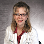 Kimberly S. Keene, M.D.