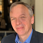 Olaf Kutsch, Ph.D.