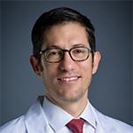 Jason L. Morris, M.D., FACP