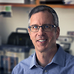 Erik D. Roberson, M.D., Ph.D.