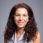 Rosa A. Serra, Ph.D.