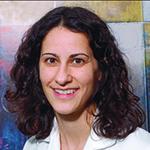 Talene A. Yacoubian, M.D., Ph.D.