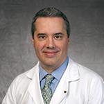 Christopher D. Willey, M.D. Ph.D.