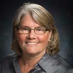Jennifer Pollock, Ph.D.