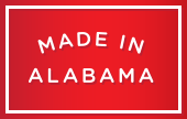 Logo In Alabama