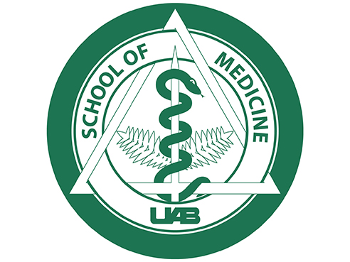 department of medicine university of chicago
